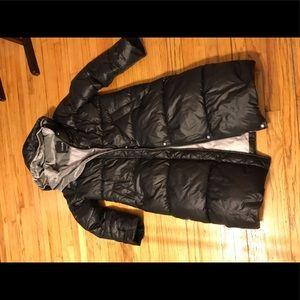 Like new Noize jacket size L